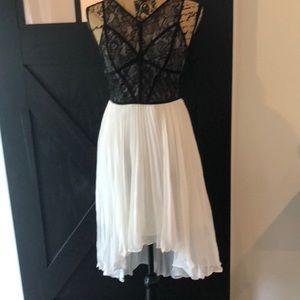 Dresses - Bcbg dress
